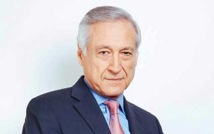 Heraldo Muñoz aseguró que derrota de Evo Morales, ha sido catastrófico para el mandatario.