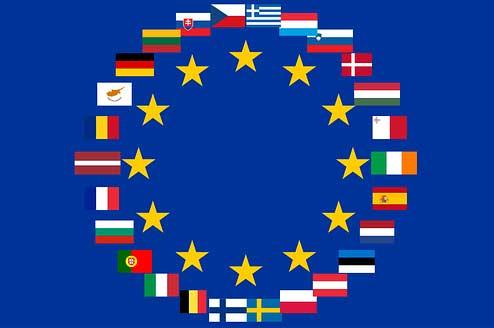 La Union Europea mantendrá por un año las sanciones contra Venezuela