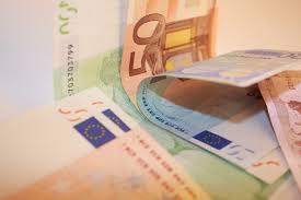 Fallo judicial permitirá abrir cuentas bancarias con nombres falsos