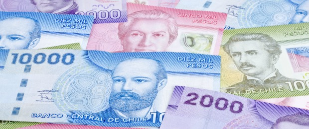 Riqueza de chilenos anota máxima alza desde 2014 y subirá dos dígitos
