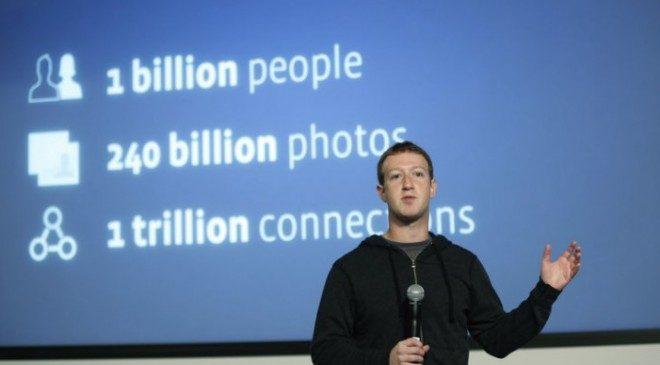 Facebook cae a cuarto lugar entre las redes socialas utilzadas por los jóvenes en Estados Unidos.