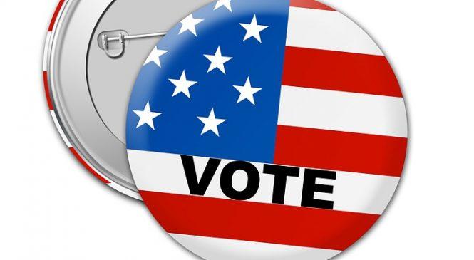 """Elecciones en Estados Unidos, serán un verdadero  """"referendum"""" para Trump"""