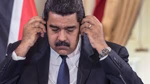 Censura y Dictadura: Diario venezolano El Nacional deja de imprimirse luego de 75 años