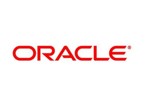 Oracle demanda al gobierno de Estados Unidos por el proceso de contratación de JEDI