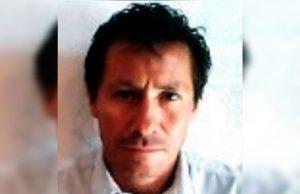 Sociedad de Escritores de Chile, aceptó a terrorista del FMR, Ricardo Palma Salamanca
