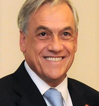 Piñera celebró el triunfo chileno y abrió las puertas a Bolivia a un nuevo marco de amistad en base al respeto del Derecho Internacional