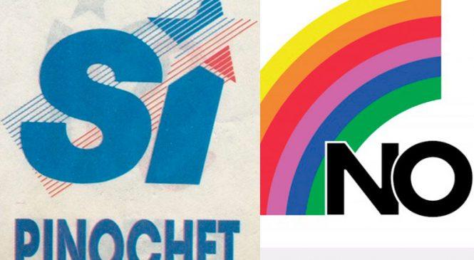 Frente Amplio realizará conmemoración del NO, sin la Nueva Mayoría