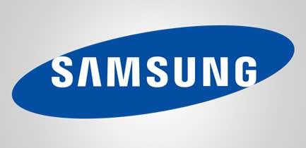 Samsung romperá récord en ventas pero no por sus celulares