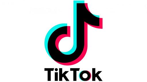 Chinos acusan a TRUMP de intimidación por venta forzada de TIK TOK